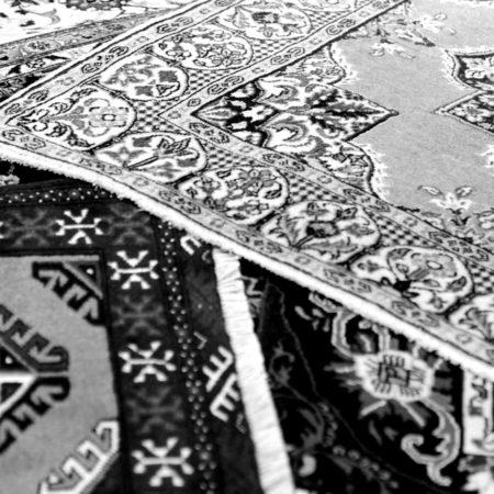 area-rugs-blackwhite