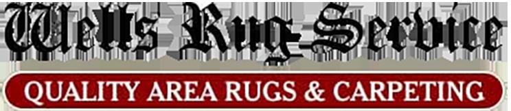 wells-rug-service